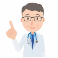 糖尿病専門医 高血圧 高コレステロール 脂質異常症 痛風